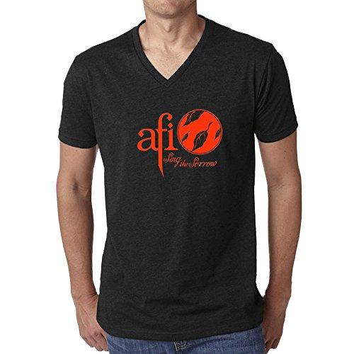 Nine Inch Nails Flag T-shirt - 7