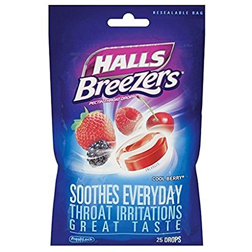 halls-breezrs-cool-berry-25-count-pack-of-3-75-total