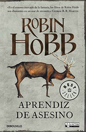 aprendiz de asesino robin hobb download