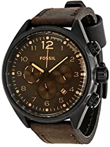 Relojes Hombre FOSSIL FOSSIL SPORT CH2782