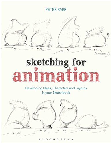 sketching-for-animation-developing-ideas-characters-and-layouts-in-your-sketchbook-required-reading-range-2