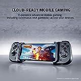 Razer Kishi Mobile Game Controller / Gamepad for