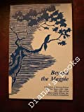 Beyond the Magpie, Patricia McClure and West Virginia Writers, Inc. Staff, 0941092232