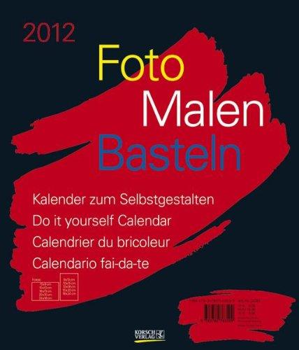 foto-malen-basteln-schwarz-2012-kalender-zum-selbstgestalten