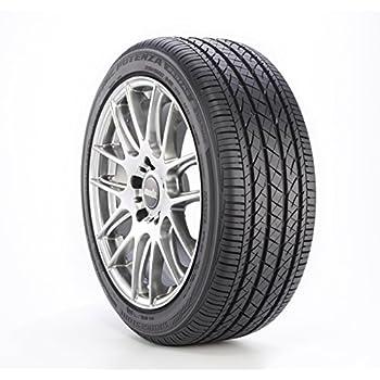amazoncom goodyear eagle ls  radial tire   goodyear automotive