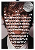 Things I Have Learned in My Life So Far, Updated Edition by Stefan Sagmeister (2013-09-17)