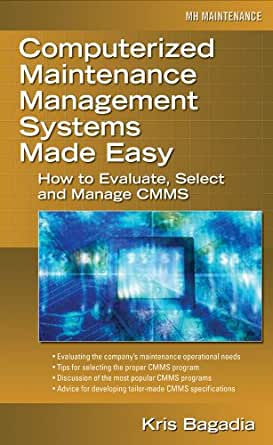 Computerized Maintenance Management Systems Made Easy How. International Affairs Schools. Potassium Supplements Benefits. Radiology Tech Schools In Texas. What Does Pci Compliance Stand For. San Antonio Cooking School Sep Self Employed. Cosmetology Schools In Austin Tx. Thyroid Peroxidase Antibodies. If I Have An Invention What Do I Do