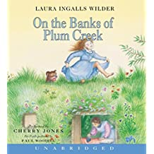 On the Banks of Plum Creek CD