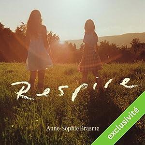 Respire Audiobook