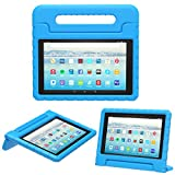 MoKo Case for Amazon Fire HD 10 Tablet (5th/7th Generation