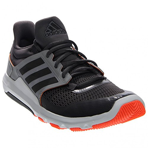 adidas Performance Men's Adipure 360.3 M Training Shoe, - Adidas Cross Training Shoes