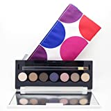 Estee Lauder Lisa Perry Pure Color Eyeshadow 7 Colors