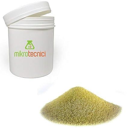Complejo enzimatico multifuncional 250 g: Amazon.es: Salud y ...