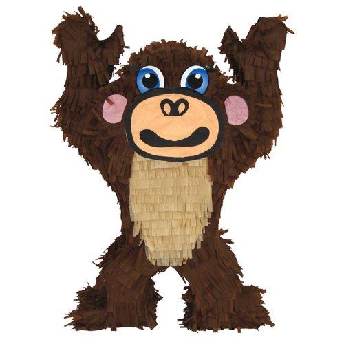 Aztec Imports Monkey Pinata, 20