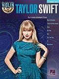 Taylor Swift, Taylor Swift, 148032440X