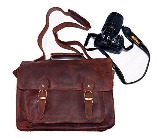 Handmade Camera Bags Dslr - 9