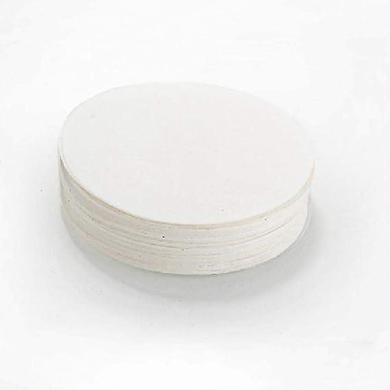 Filtro de papel para cafetera (1 unidad): Amazon.es: Hogar