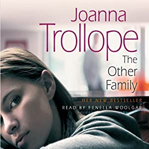 The Other Family Audiobook