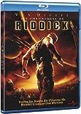 Les Chroniques de Riddick [Director's Cut] [Director's Cut]