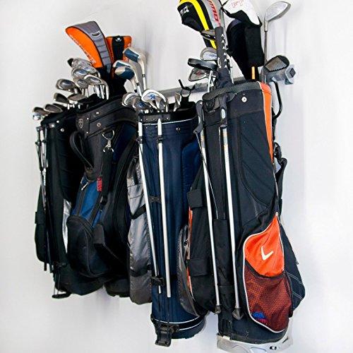 Golf Bag Bar - 6