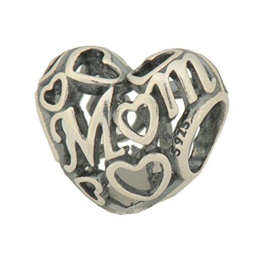 pandora-791519-charm-motherly-love