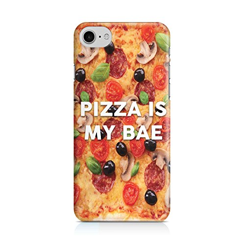 Case 48004 square pizza iPhone 7 Apple iPhone 7