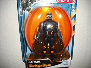 Batman Dark Knight Rises Halloween All Hallows Eve version