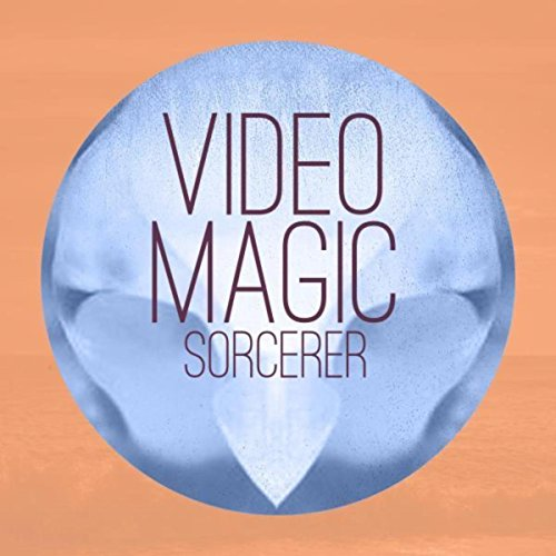 Sorcerer-Video Magic-VINYL-FLAC-2016-flachedelic Download