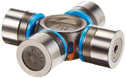 Dana U Joint Kit Premium Spl 1350 Series - Ram 1350