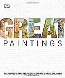 Great Paintings, Karen Hosack Janes, 075668675X