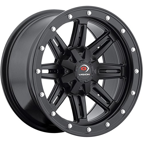 vision-five-fifty-14-black-wheel-rim-4x156-with-a-25mm-offset-and-a-1311-hub-bore-partnumber-550-147