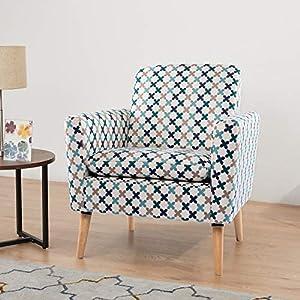 51mjf6Qc5XL._SS300_ Beach & Coastal Living Room Furniture