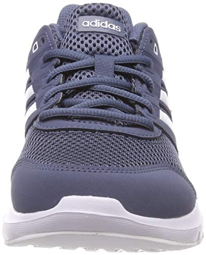 Running Tech Blu Ink 2 da Duramo Scarpe Lite Ink adidas Donna Ftwr Tech White 0 ORwYqA