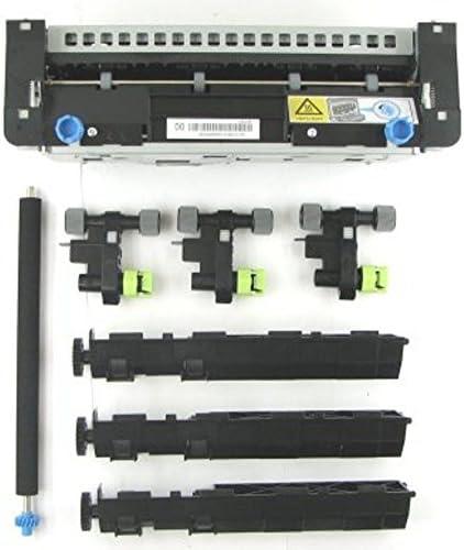 Kit de mantenimiento para LEXMARK MX710/711/810/811/812/MS810/811 ...