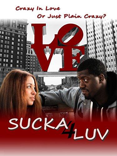 Sucka 4 Luv 4 Feature Films