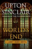 World's End (The Lanny Budd Novels)