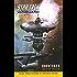 Star Trek: Vanguard #1: Harbinger: Harbinger (Star Trek: The Original Series)