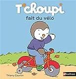 T'choupi fait du vélo (5)