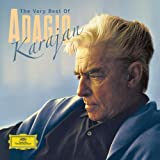 The Very Best Of Adagio (2 CD)