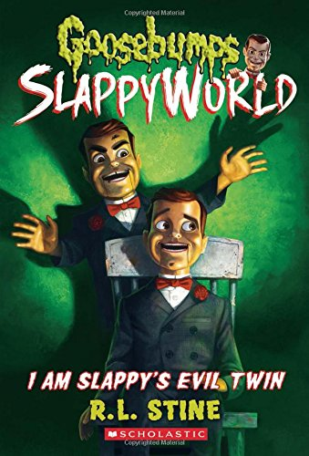 List of the Top 7 goosebumps slappy s tales of horror you can buy in 2020