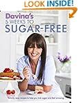 Davina's 5 Weeks to Sugar-Free: Yummy...