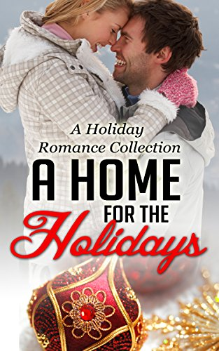 a home for the holidays kindle edition by dana piazzi earl duncan