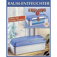 Wenko - Recambio para caja absorbe humedad (4