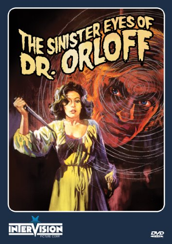 sinister-eyes-of-dr-orloff-the