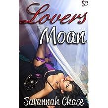 Lovers Moan