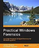Linux for Digital Forensics Pdf