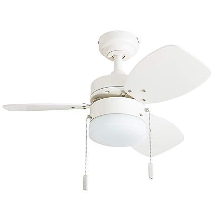 30 ceiling fan outdoor honeywell ceiling fans 5060001 ocean breeze fan 30 white amazoncom fan