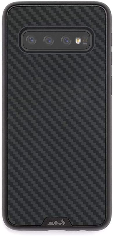 Life Of The Party Samsung S10 Case