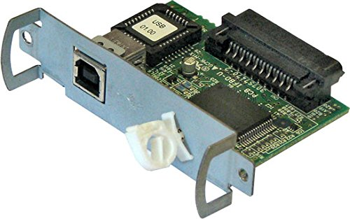 IFBD-HU08 USB IF BOARD SP700/TSP640/HSP7000 SERIES by Star Micronics