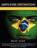 Recife, Brazil, Sam Night, 124922411X